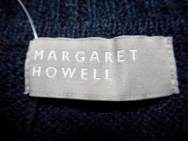 MargaretHowell(マーガレットハウエル)のベスト