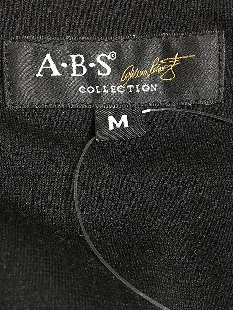 A・B・S BY ALLEN SCHWARTZ(エイ・ビー・エス・ バイ・アレン・シュワルツ)のワンピース