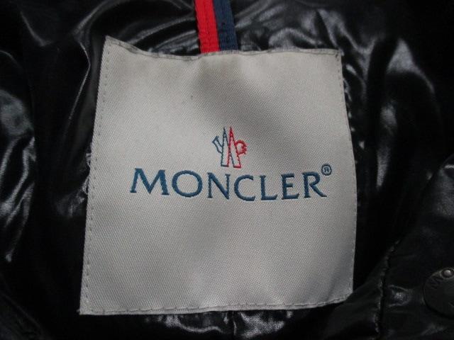 MONCLER(モンクレール)のCARSON