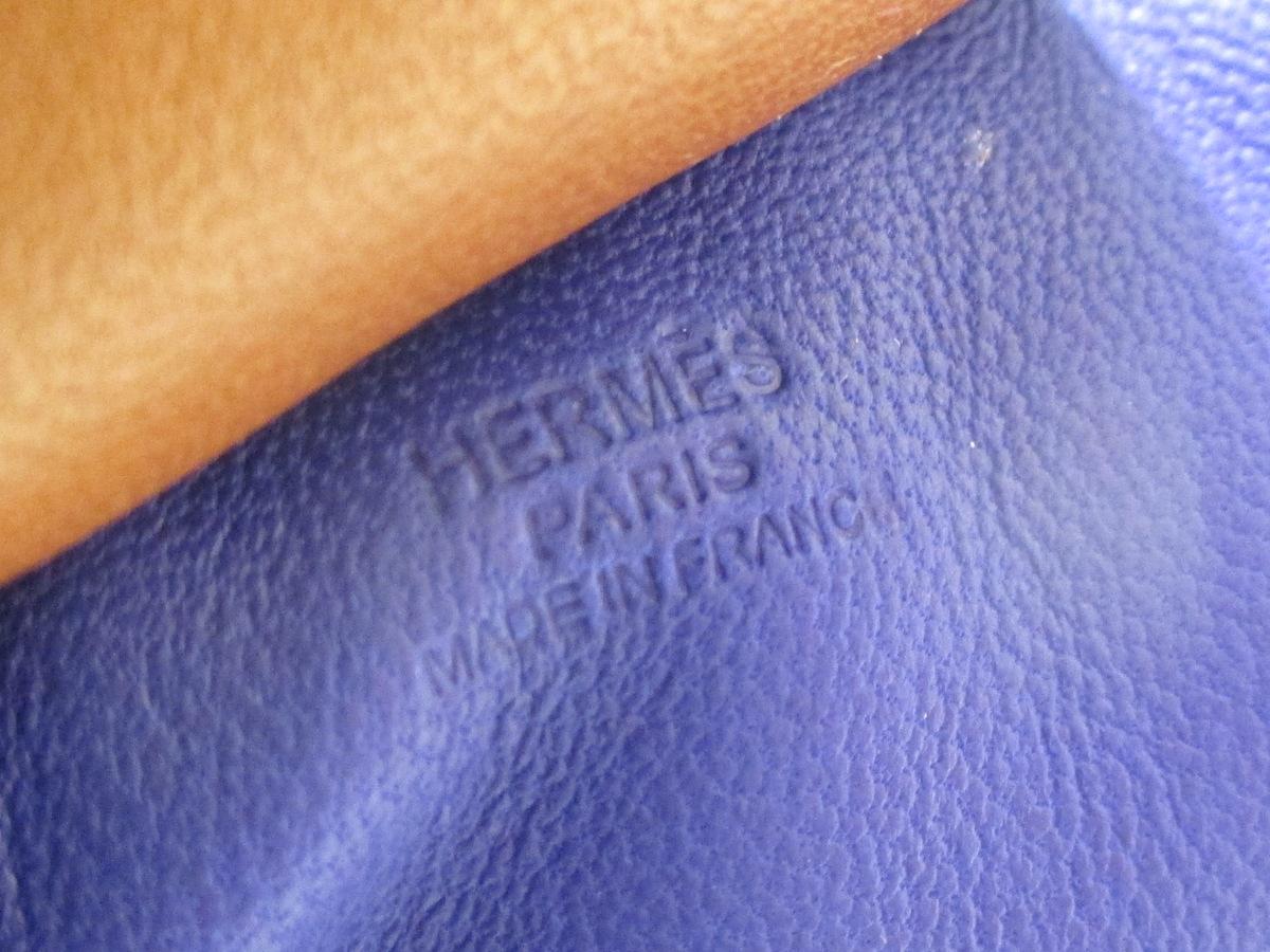 HERMES(エルメス)のロデオチャームGM