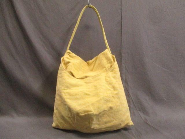 BLONDE CIGARETTES(ブロンドシガレッツ)のショルダーバッグ