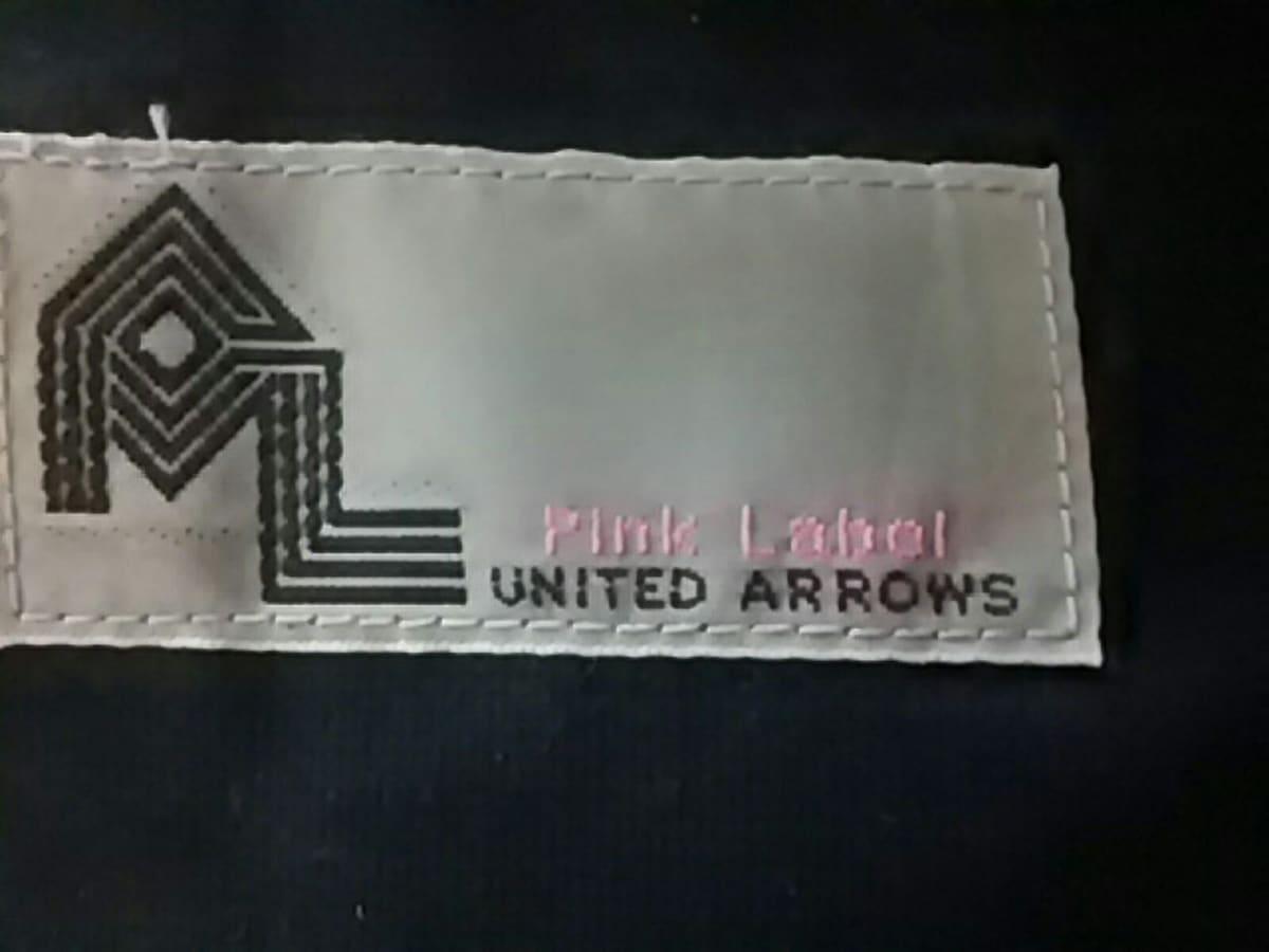 UNITED ARROWS(ユナイテッドアローズ)のダウンコート
