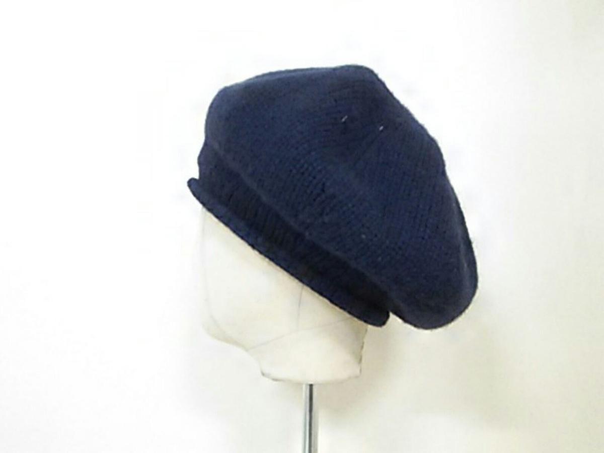 arth(アース)の帽子