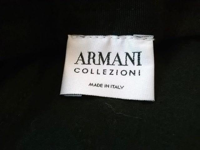 ARMANICOLLEZIONI(アルマーニコレッツォーニ)のパンツ