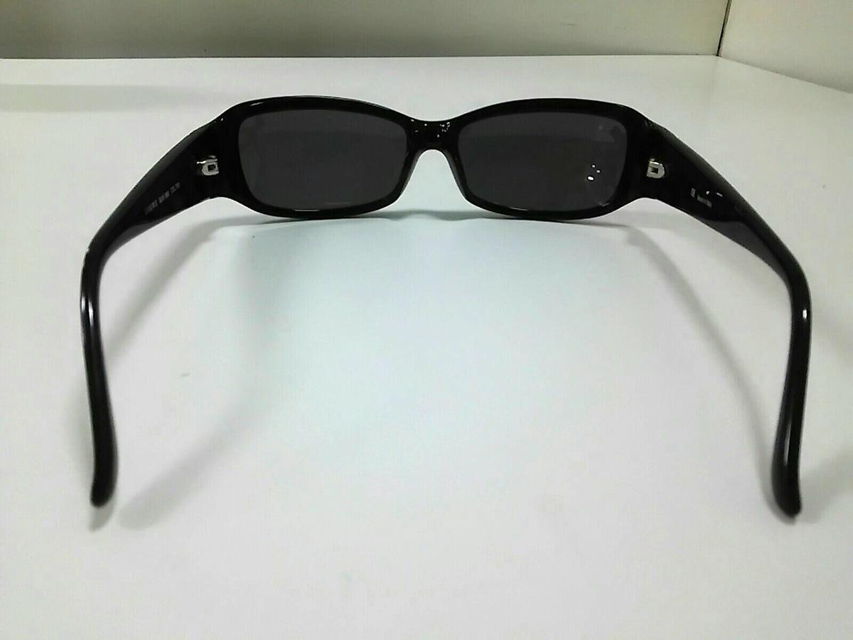 LOEWE(ロエベ)のサングラス