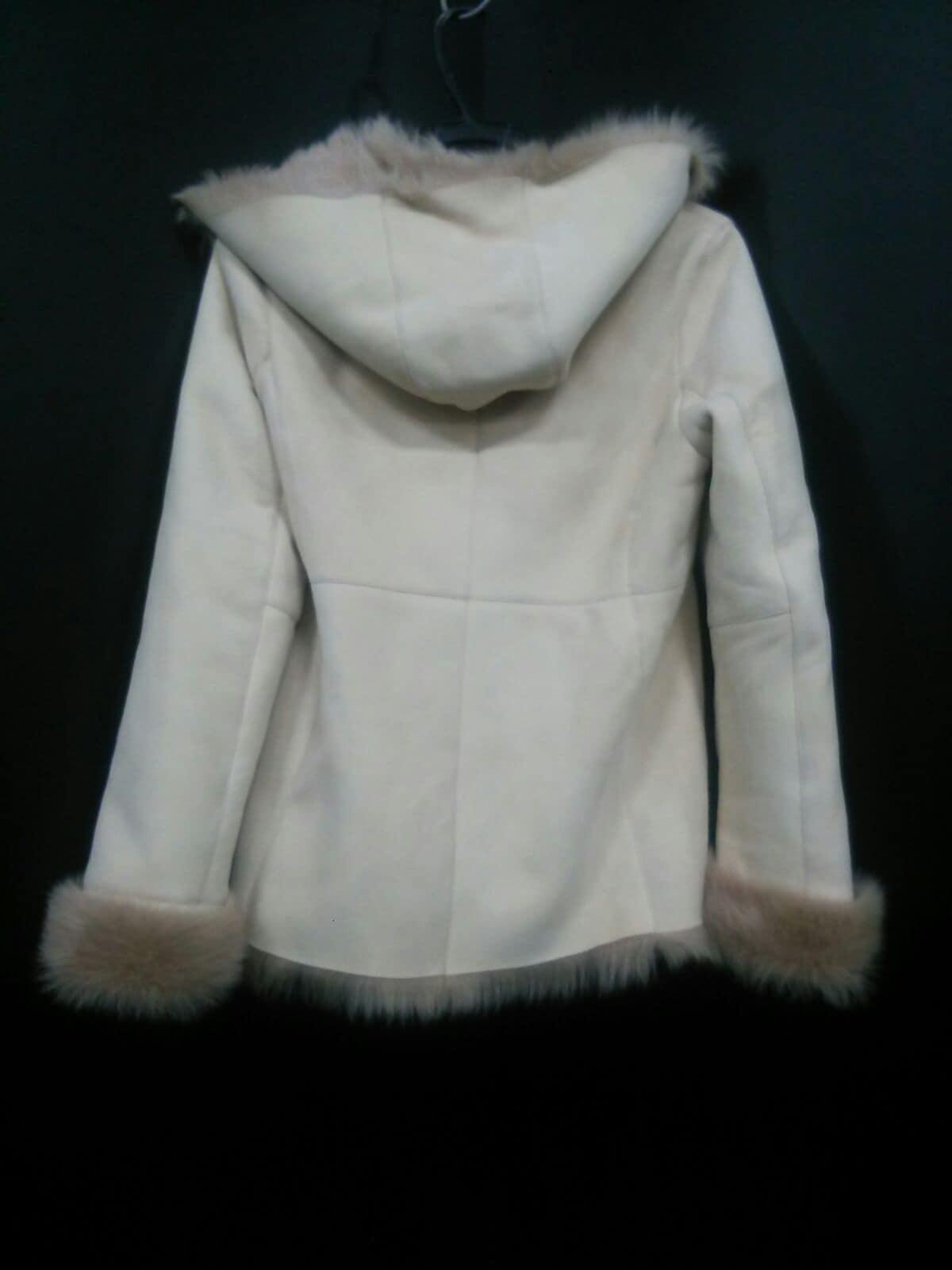 immanoel(イマノエル)のコート