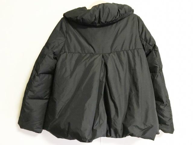 AMACA(アマカ)のダウンジャケット