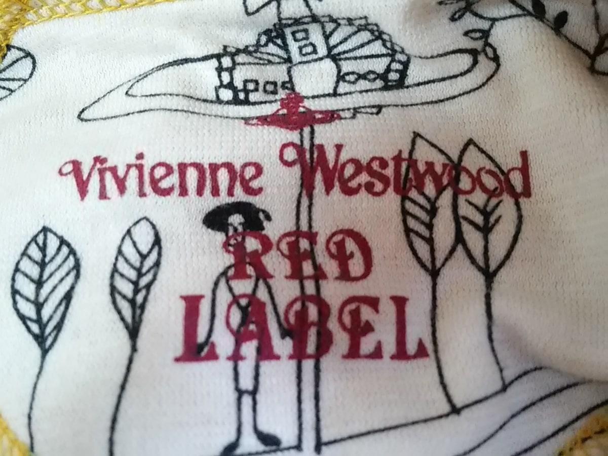 VivienneWestwoodRedLabel(ヴィヴィアンウエストウッドレッドレーベル)のパーカー
