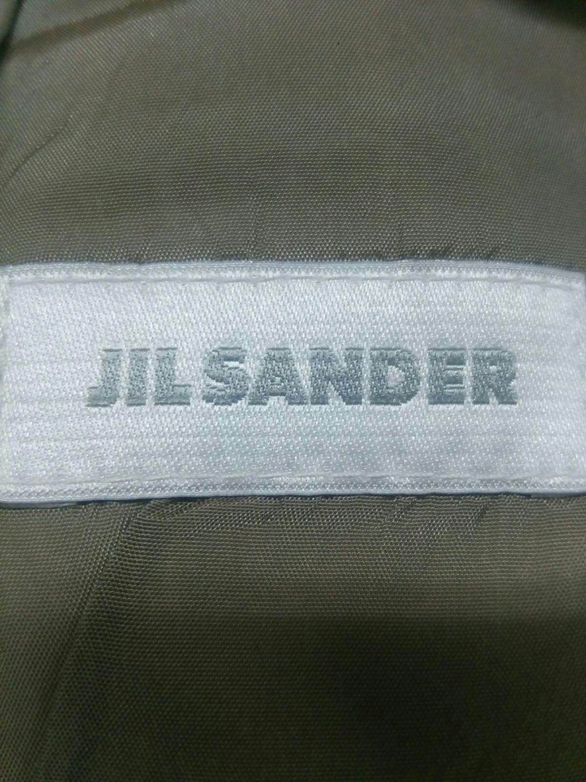 JILSANDER(ジルサンダー)のブルゾン