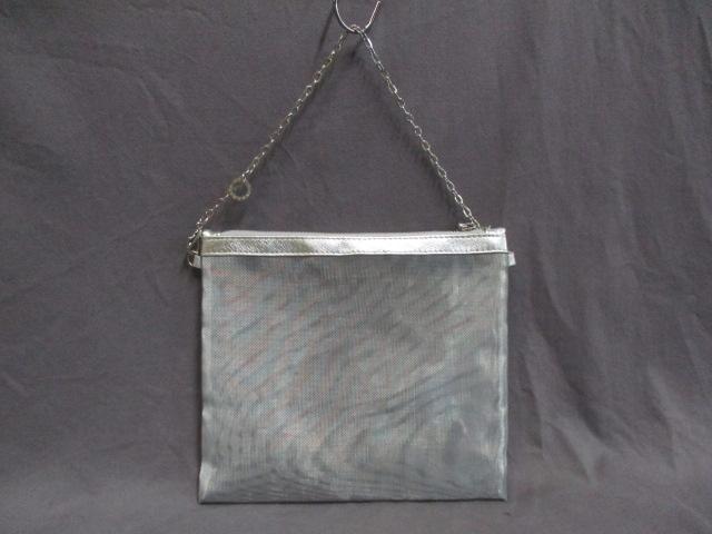 ANTEPRIMA(アンテプリマ)のメッシュインナーバッグ