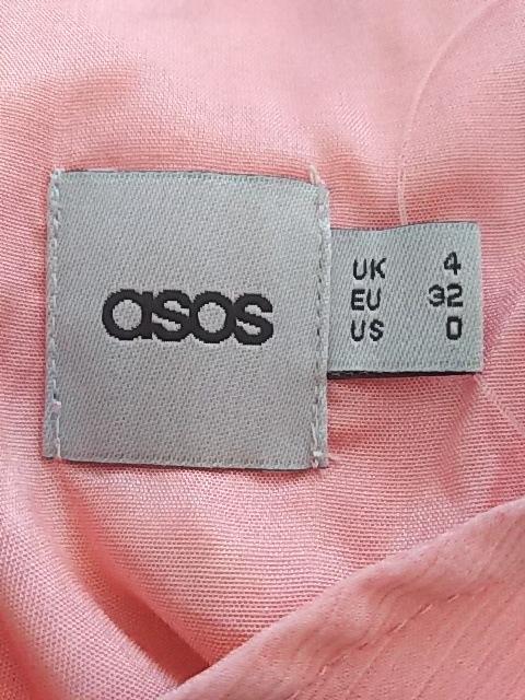 ASOS(エイソス)のワンピース