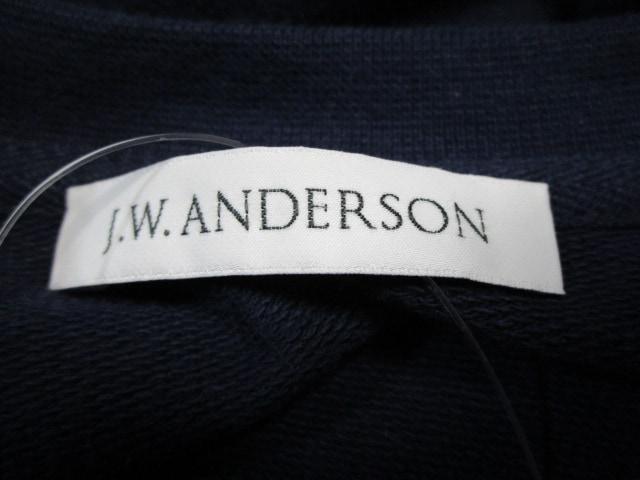 J.W.Anderson(ジェイダブリューアンダーソン)のトレーナー