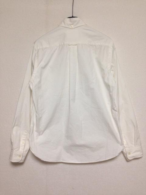 DELICIOUS(デリシャス)のシャツ