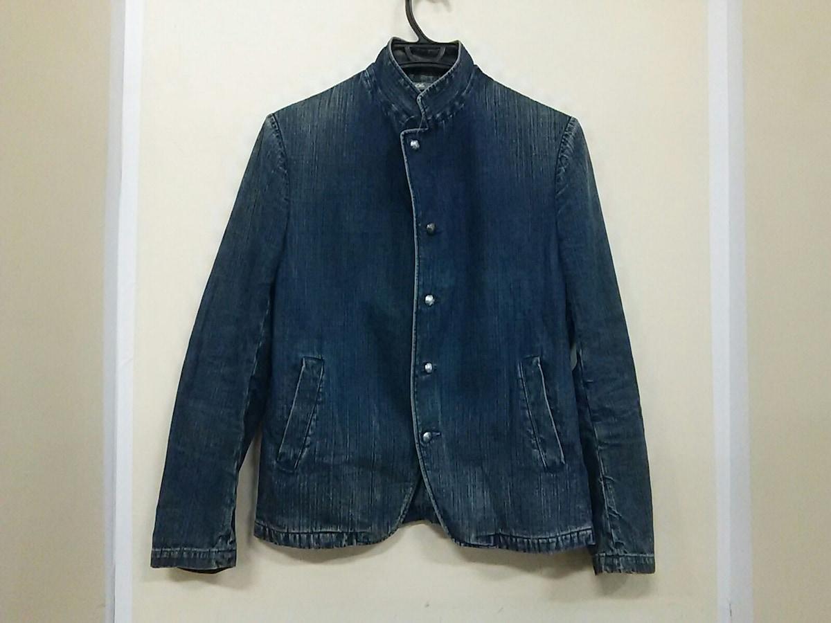 R by45rpm(アールバイフォーティーファイブアールピーエム)のジャケット
