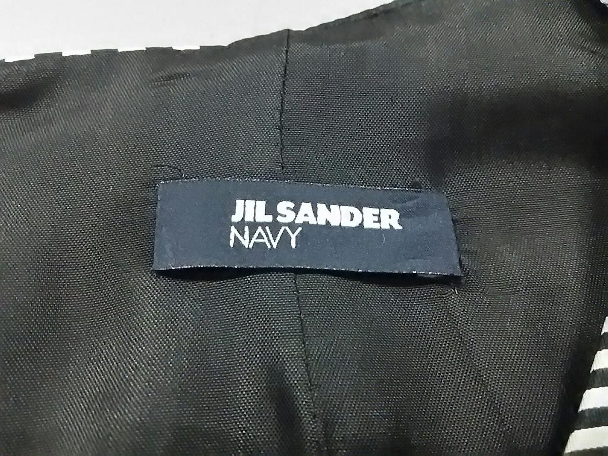 JILSANDER(ジルサンダー)のワンピース