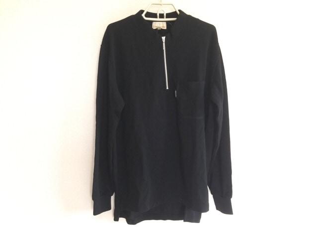 TRUSSARDI(トラサルディー)のセーター