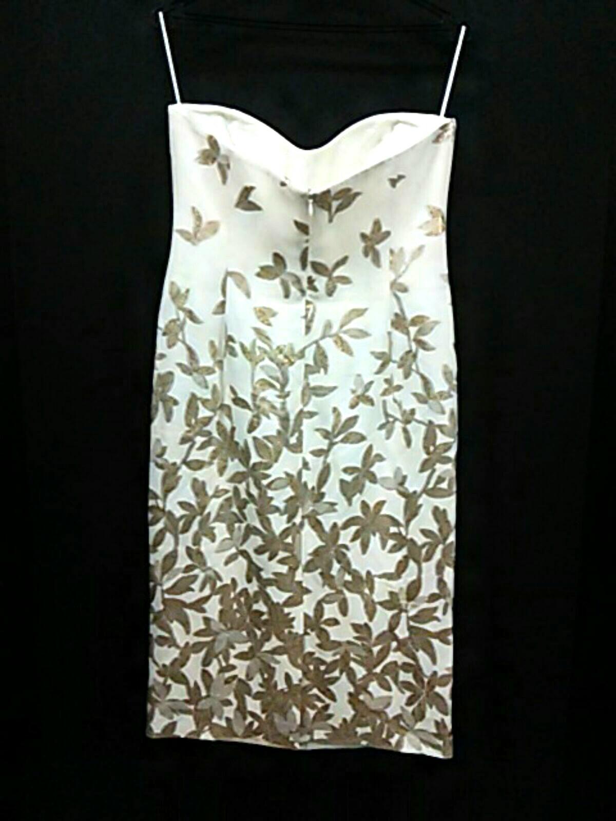 1a93e213e4a40 ESCADA(エスカーダ) ドレスの買取実績 23379093 の買取 ブランディア