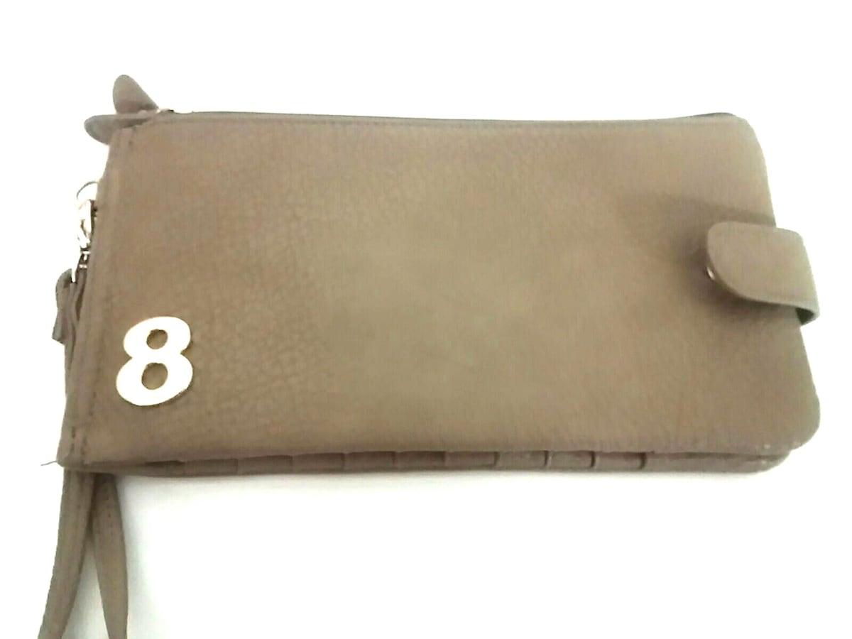 muta(ムータ)のその他財布