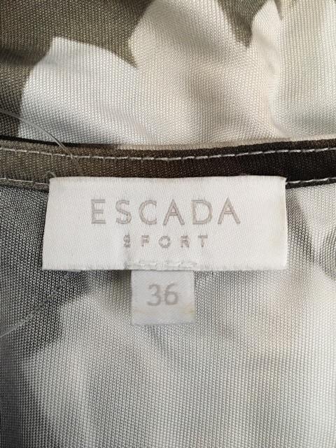 ESCADA(エスカーダ)のワンピース