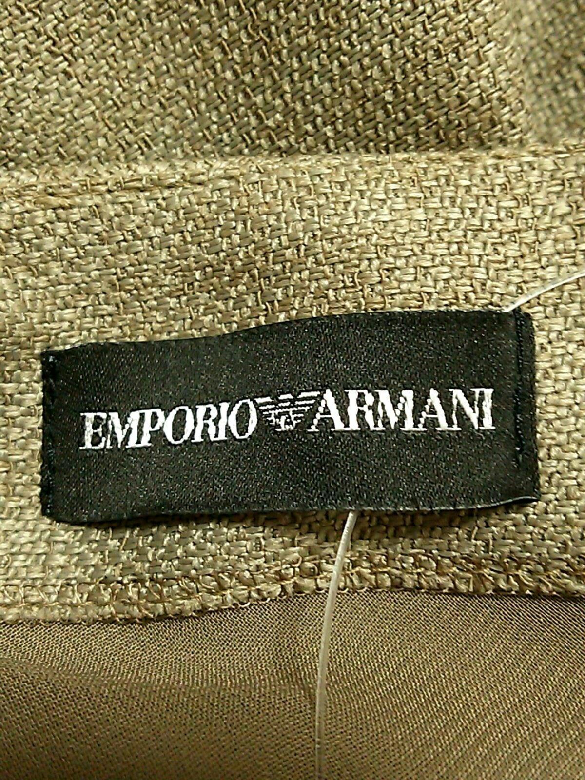 EMPORIOARMANI(エンポリオアルマーニ)のワンピース