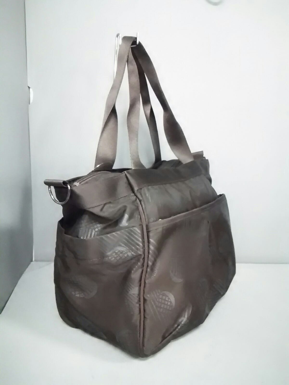 Equal JUNKO KOSHINO(イコールジュンココシノ)のハンドバッグ