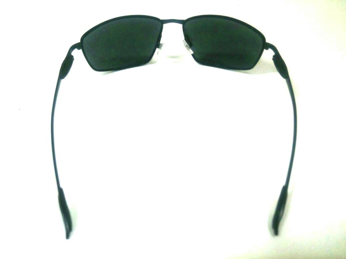 MichaelShumacher(ミハエルシューマッハ)のサングラス
