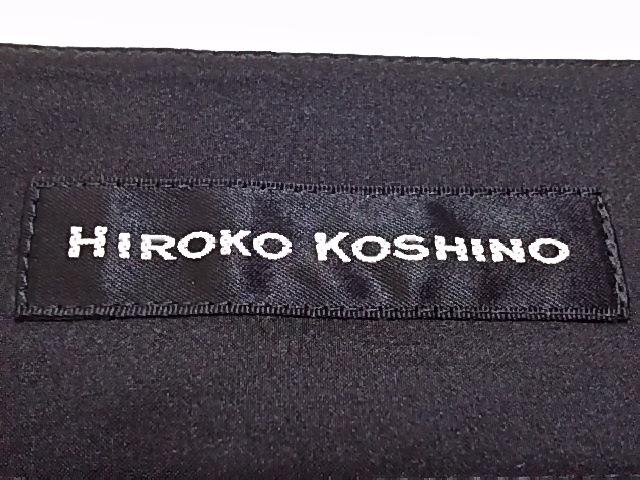 HIROKO KOSHINO(ヒロココシノ)のスカート