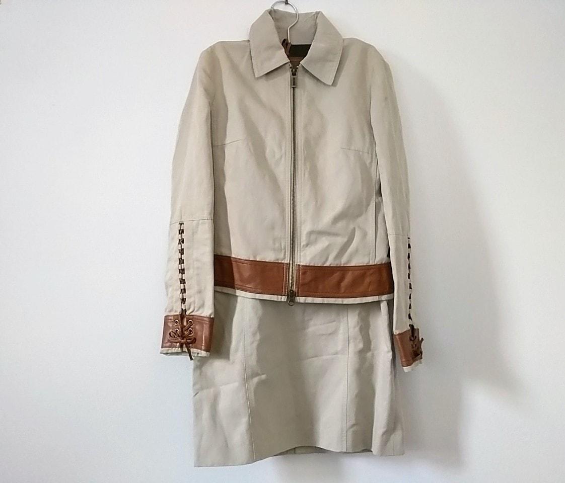MICHAEL KORS(マイケルコース)のワンピーススーツ