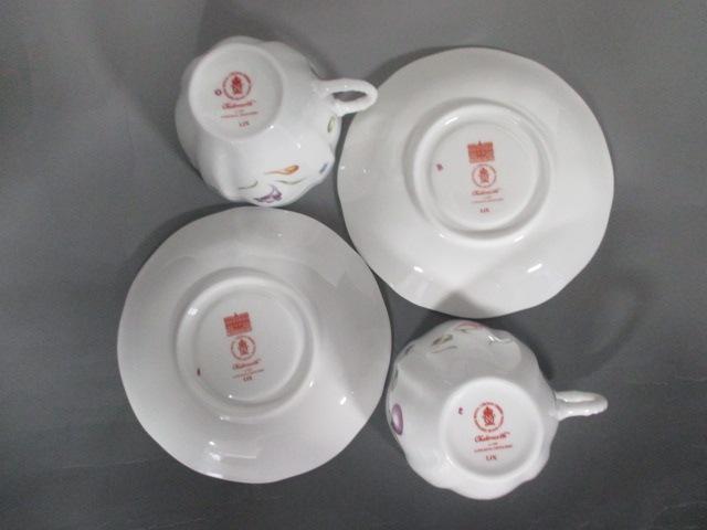 Royal Crown Derby(ロイヤルクラウンダービー)の食器
