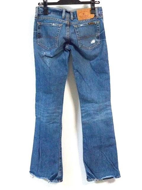 Lucky Brand(ラッキーブランド)のジーンズ