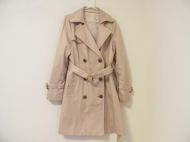 A-proudly(エープラウドリー)のコート
