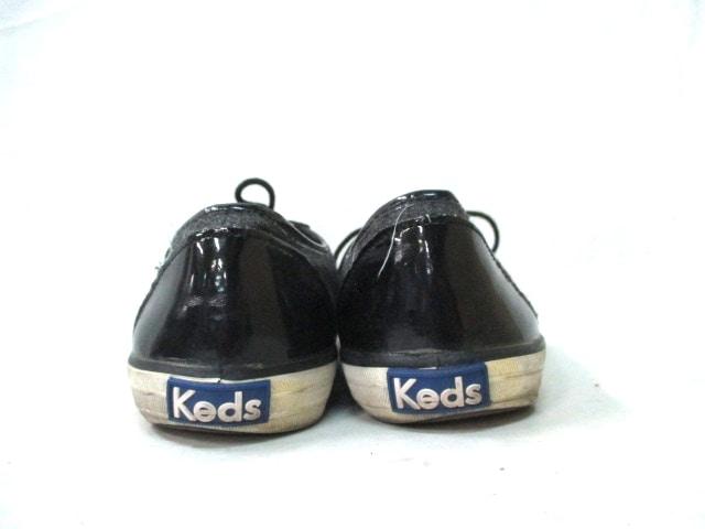 Keds(ケッズ)のスニーカー