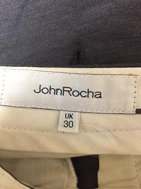 JOHN ROCHA(ジョンロシャ)のパンツ
