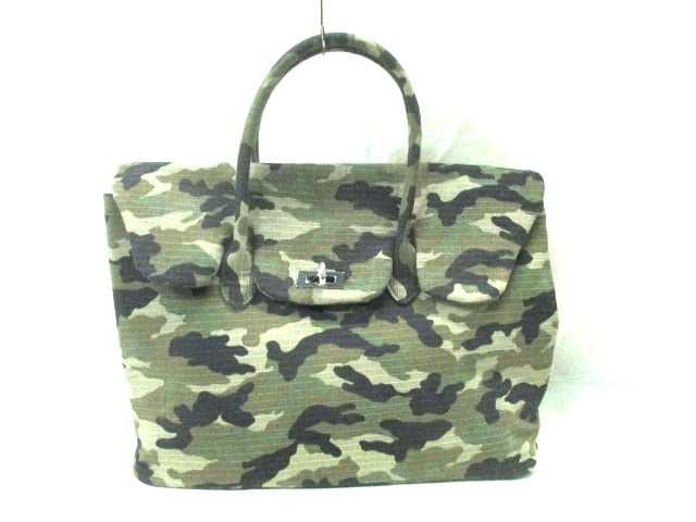 Mia Bag(ミアバッグ)のハンドバッグ