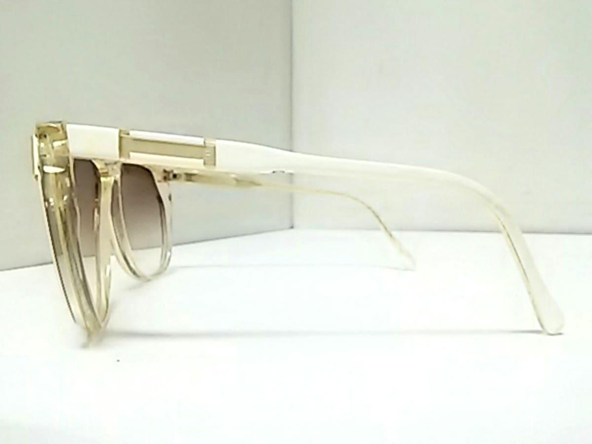 Linda Farrow(リンダファロー)のサングラス