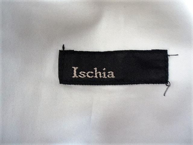 Isola D'ischia(イソラディスキア)のパンツ