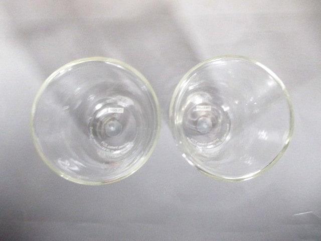 bodum(ボダム)のダブルウォールグラス