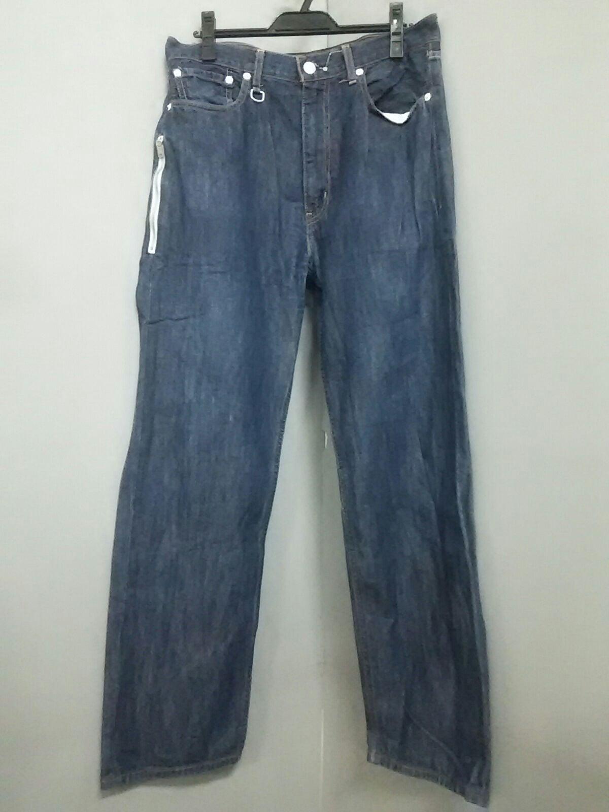 Levi'sFenom(リーバイスフェノム)のジーンズ