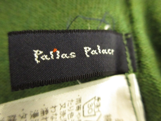 Pallas Palace(パラスパレス)のワンピース