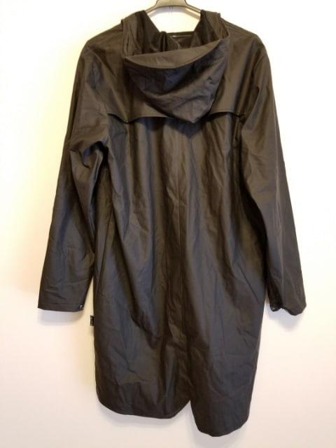 RAINS(レインズ)のコート
