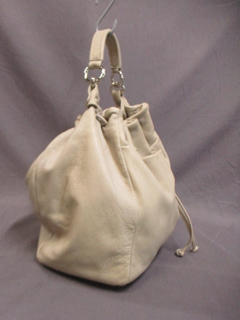 BERARDI(ベラルディ)のハンドバッグ