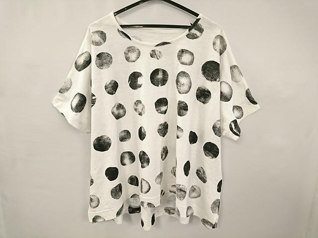 萌/MOYURU(モユル)のTシャツ