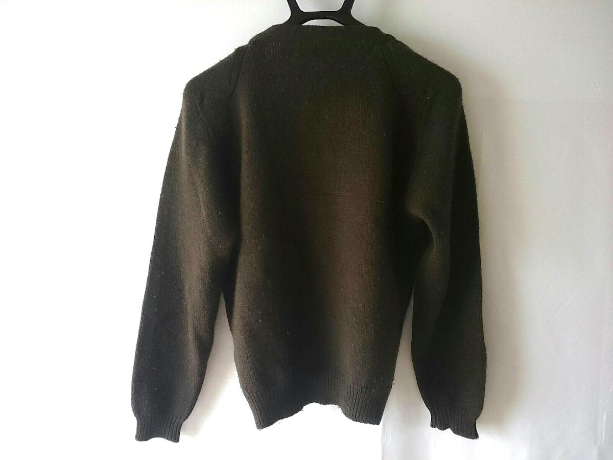 CARDIGAN(カーディガン)のセーター