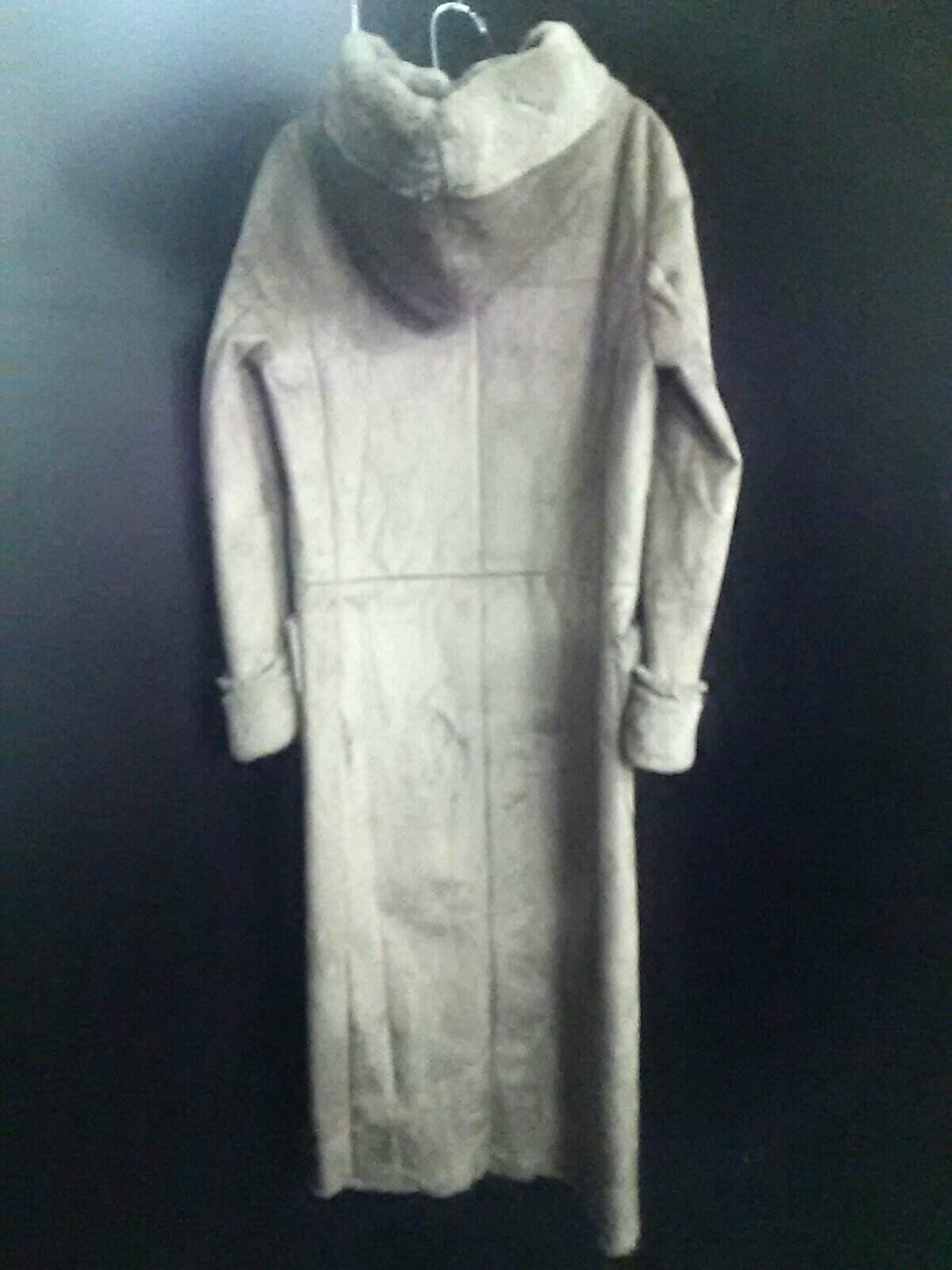 robbem(ロベム)のコート