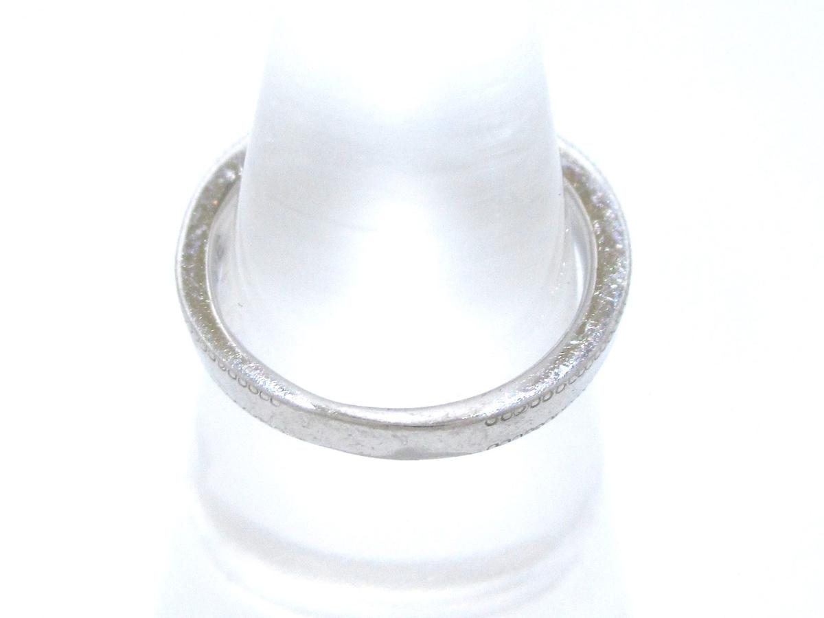 EXELCO(エクセルコ)のリング