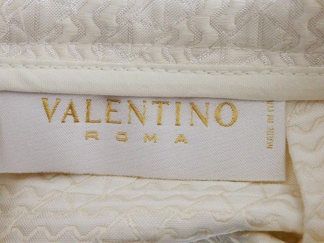 VALENTINO ROMA(バレンチノローマ)のスカート