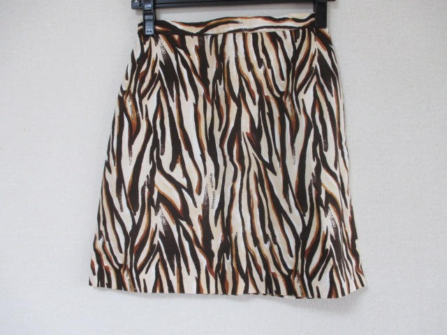 HUNTING WORLD(ハンティングワールド)のスカート