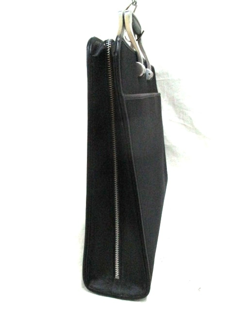 TK (TAKEOKIKUCHI)(ティーケータケオキクチ)のビジネスバッグ
