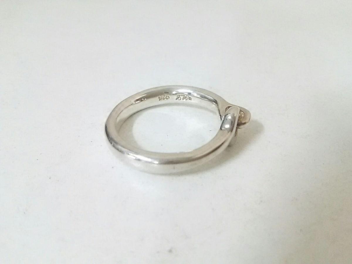 RalphLauren(ラルフローレン)のリング
