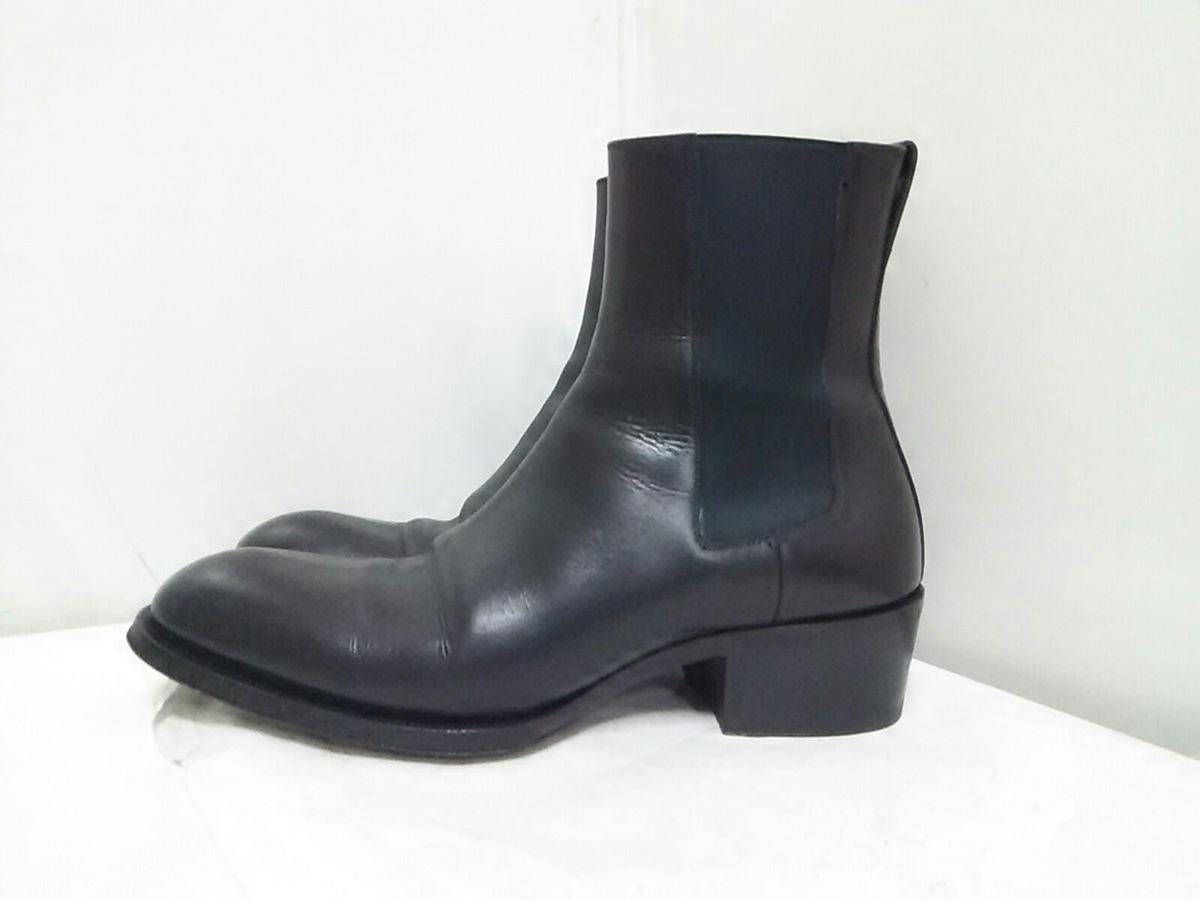 TOM FORD(トムフォード)のブーツ